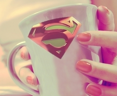 ...superwomen...