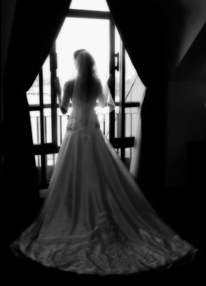 ...wedding.....